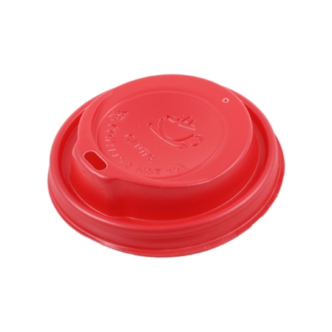 Κόκκινο Καπάκι Πιπίλα