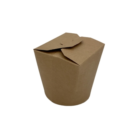 Κουτί Κράφτ Noodles