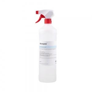 Alkospec Professional Αλκοολούχο Διάλυμα για Υγιεινή Επιφανειών