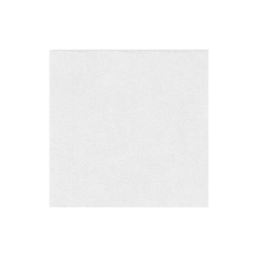 Χαρτοπετσέτα Πολυτελείας Λευκή