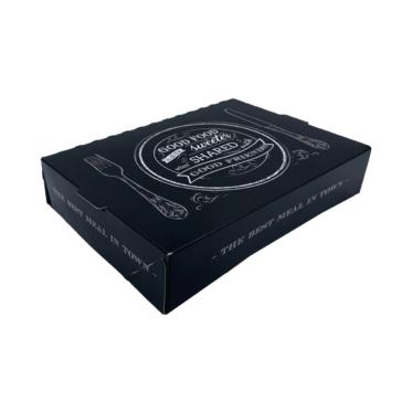Κουτί Μερίδας