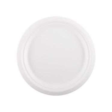 Βιοδιασπώμενο πιάτο
