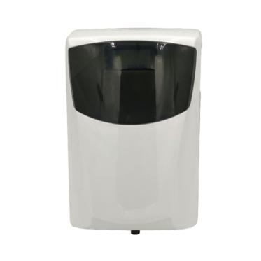 Συσκευή Απολύμανσης Λεκάνης