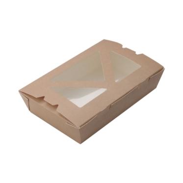 Κουτί φαγητού Sushi large