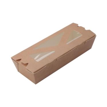 Κουτί Φαγητού Sushi