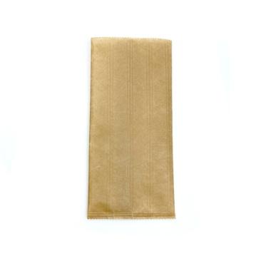 Φάκελος Κραφτ (Καφέ) Για Μαχαιροπήρουνα