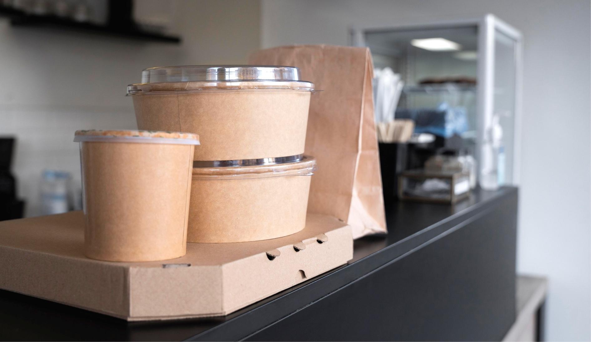 οικολογικες-συσκευασιες-blog-eco-packaging
