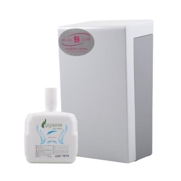 Απολυμαντικό Sanitizer