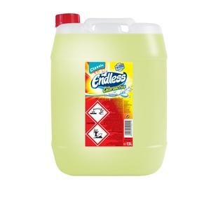 Χλωρίνη Απλή Chloroactive Endless