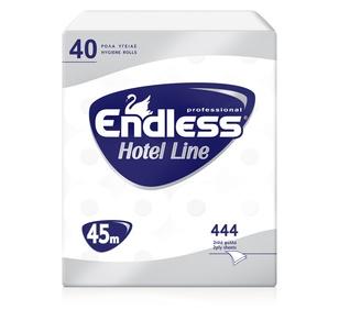 Χαρτί Υγείας Ηotel Line Endless