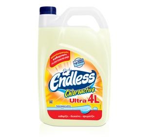 Χλωρίνη Chloroactive Ultra Endless