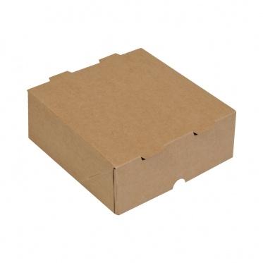 Κουτί Κραφτ Πατάτας