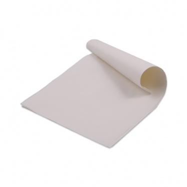 Λαδόκολλα Αδιάβροχη Λευκή