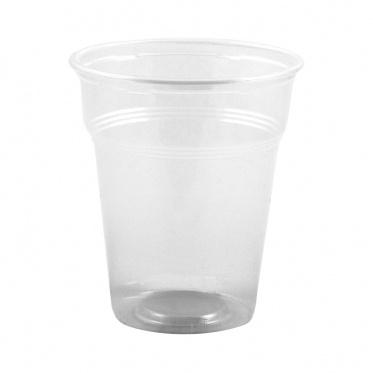 Πλαστικό Ποτήρι