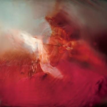 Επαγγελματικό αρωματικό χώρου - άρωμα Hypnotic