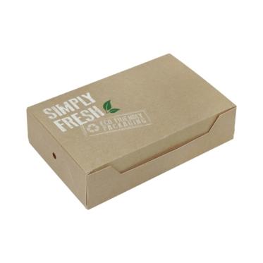 Κουτί Club Sandwich