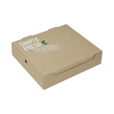 Κουτί Κρέπας Βάφλας