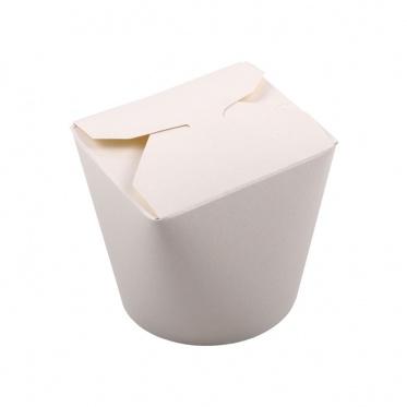 Κουτί Noοdles