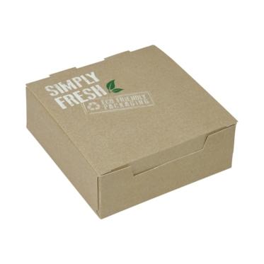 Κουτί Πατάτας