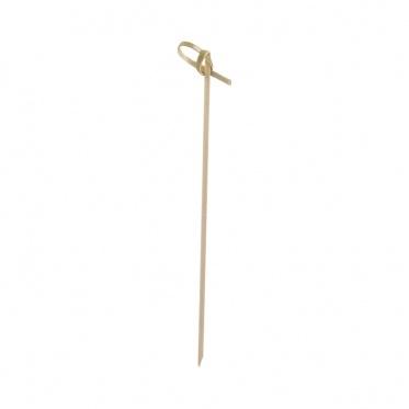 Οδοντογλυφίδες Bamboo