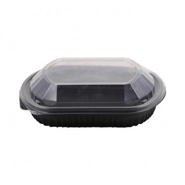 Σκεύος Micro Οβαλ