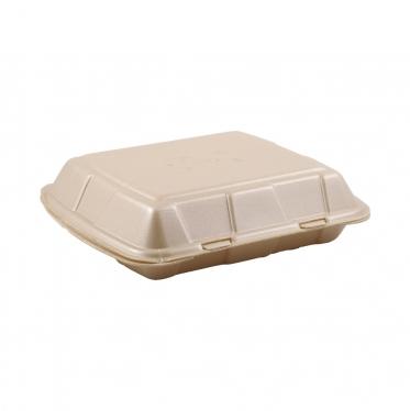 Κουτιά Φελιζόλ Φαγητού