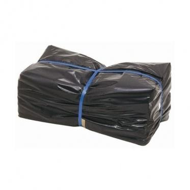 Σακούλα Απορριμμάτων Ενισχυμένη