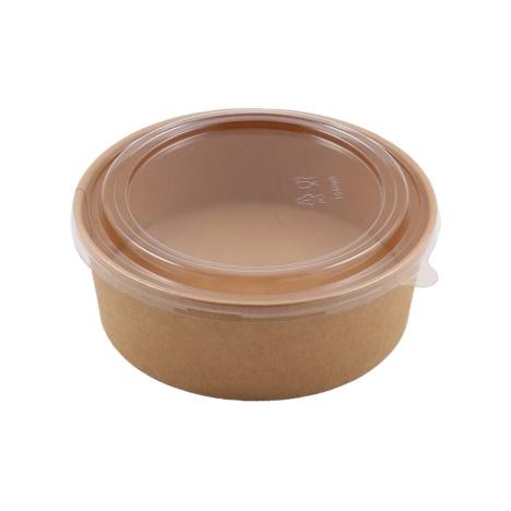 Σκεύος Σαλάτας Κραφτ