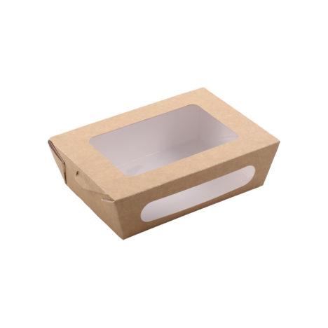 Κουτί Κραφτ Σαλάτας