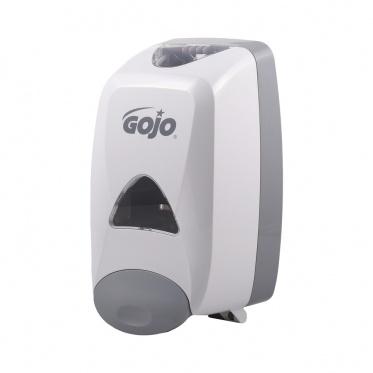 Συσκευή Αφροσάπουνου Gojo