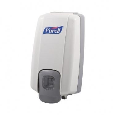 Συσκευή Αντισηπτικού Purell