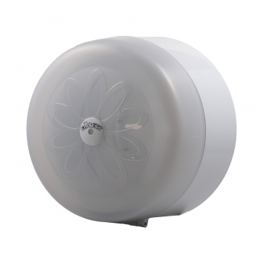 Λευκή Συσκευή για Χαρτί Υγείας