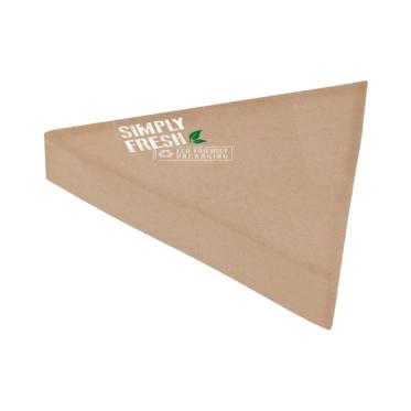 Κουτί Τρίγωνο Κρέπας