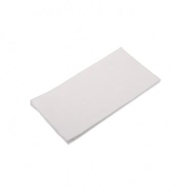 Χαρτοπετσέτες πολυτελείας φάκελος