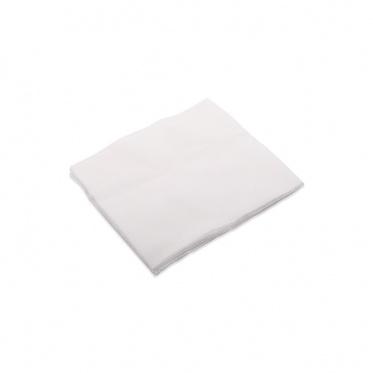 Χαρτοπετσέτα Εστιατορίου Λευκή