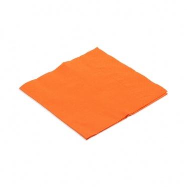 Χαρτοπετσέτα ΠολυτελείαςΠορτοκαλί