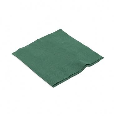 Χαρτοπετσέτα Πολυτελείας Πράσινη